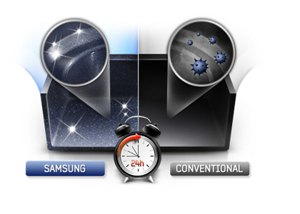 Samsung-2094437106-th-feature-ceramic-in