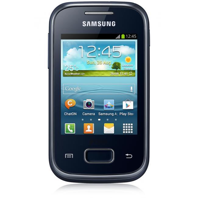 como rastrear um celular roubado samsung galaxy pocket