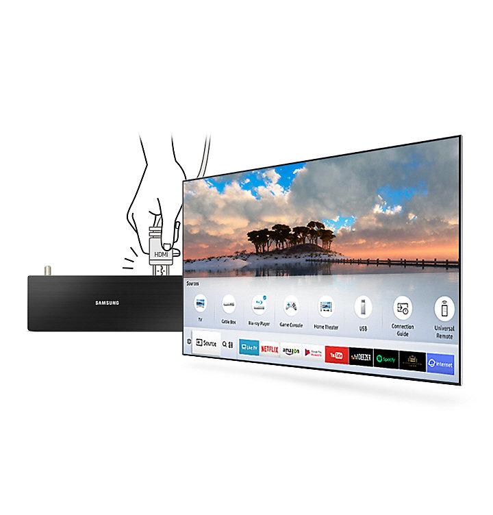 Samsung-2124959603-it-feature-auto-detec