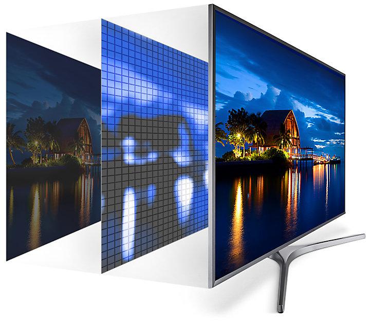 Samsung-2124966610-it-feature-uhd-dimmin