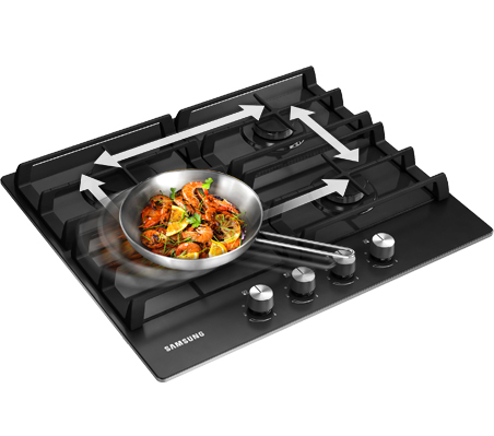 https://media.flixcar.com/f360cdn/Samsung-2144830860-it-feature-cooktop-na64h3010ak-61445309.jpg