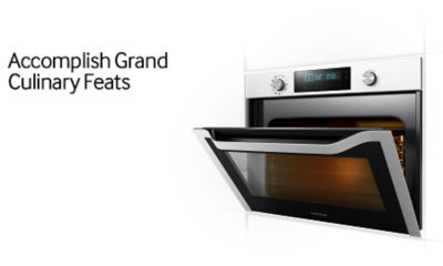 Introducing A Large Capacity Oven That Is Compact In Size But Provides Professional Results Tackle Holiday Turkeyultiple Dishes With 50 Litres Of