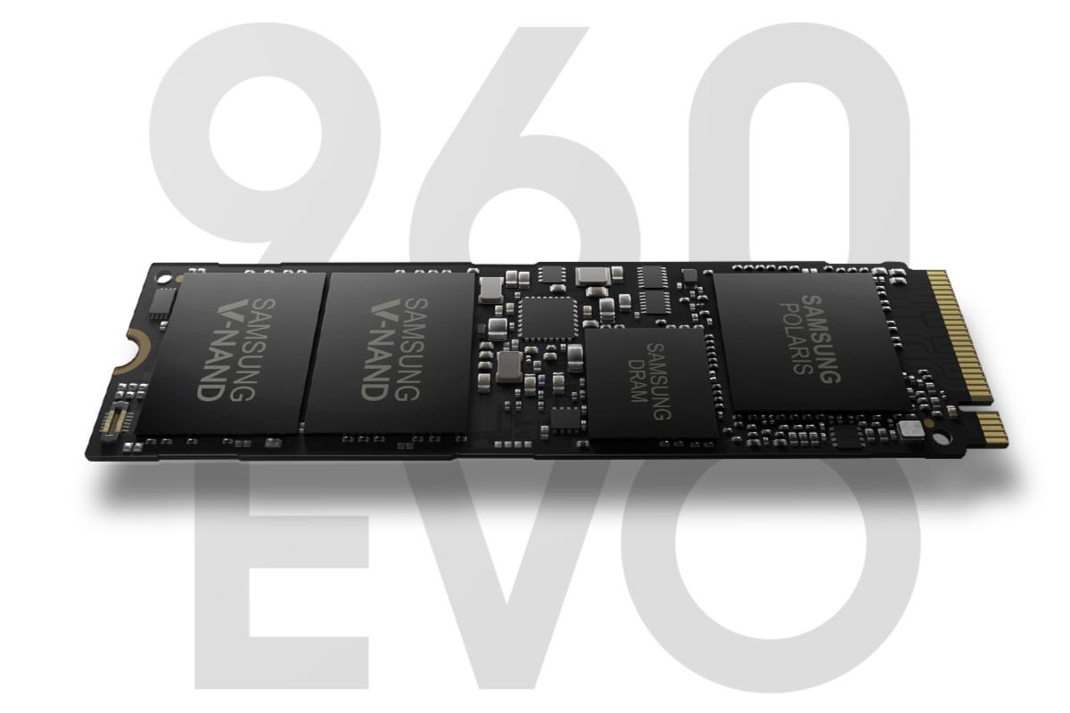 Samsung Ssd 960 Evo Nvme M2 500gb V Nand 2280 3 Years Warranty 850 Sata Mz N5e500bw Samsungs Magician Software Solution Is Designed To Provide Advanced Functionality Manage Monitor And Optimize Drive Performance