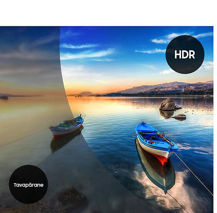 Samsung-2162991277-ee-feature-uhd-mu6272