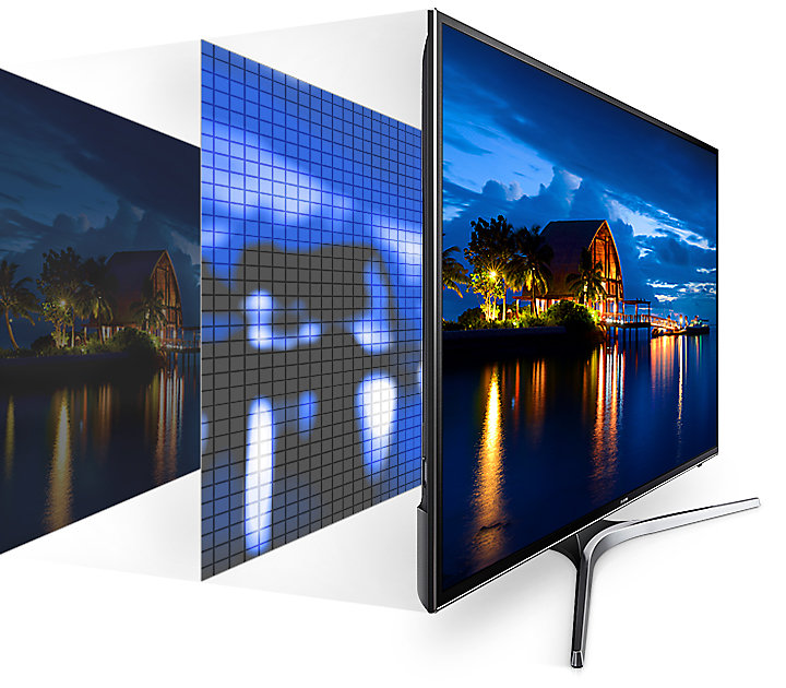 Samsung-2162991281-ee-feature-uhd-dimmin