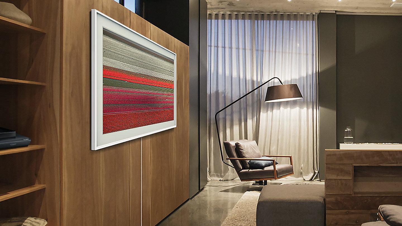 samsung frame tv who 39 s getting a samsung frame. Black Bedroom Furniture Sets. Home Design Ideas