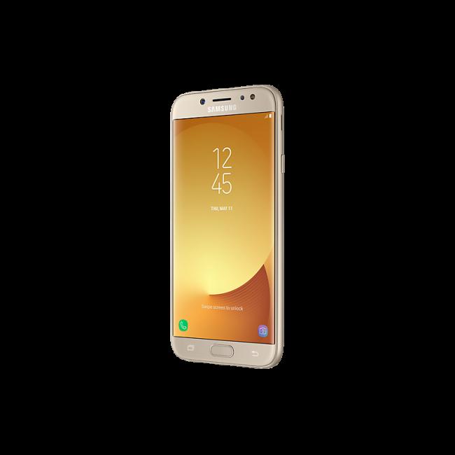 Jual Samsung Galaxy J7 Pro Smartphone