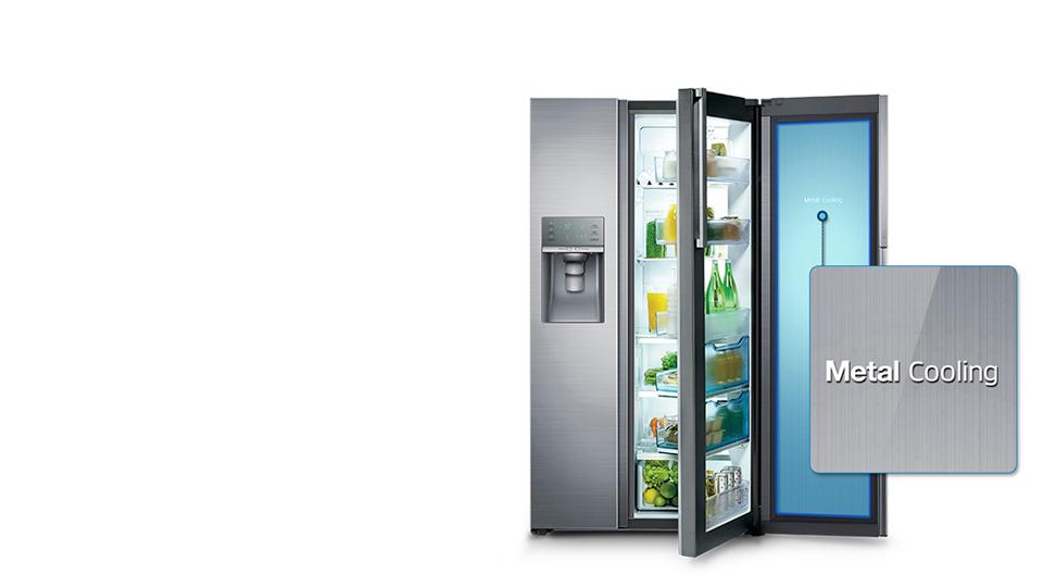 Side By Side Kühlschrank Black Friday : Side by side kühlschrank black friday side by side kühlschränke