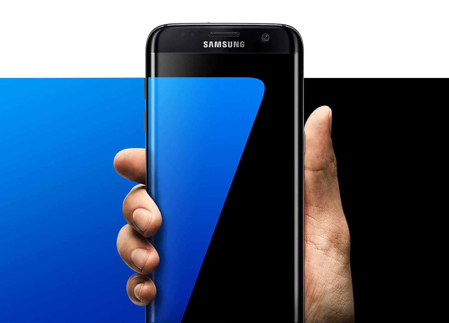 Samsung Galaxy S7 Edge Blue Dual Sim Price In Pakistan 32 Gb Smartphone Coral It Brings A New Way Of Thinking About What Phone Can Do You Defined The Possibilities And We Redefined