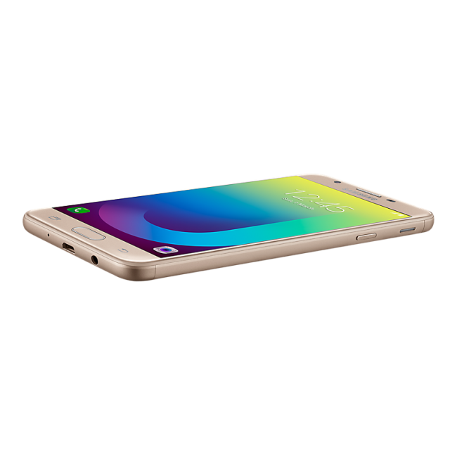 Samsung Galaxy J7 Prime Gold 32 Gb Rom 3 Gb Ram Android Phones
