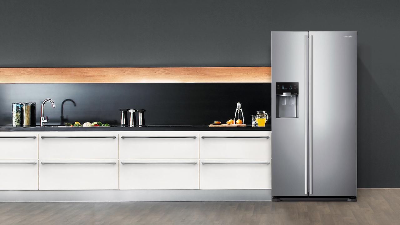 filtre frigo americain samsung pas cher daewoo frnqfcx. Black Bedroom Furniture Sets. Home Design Ideas