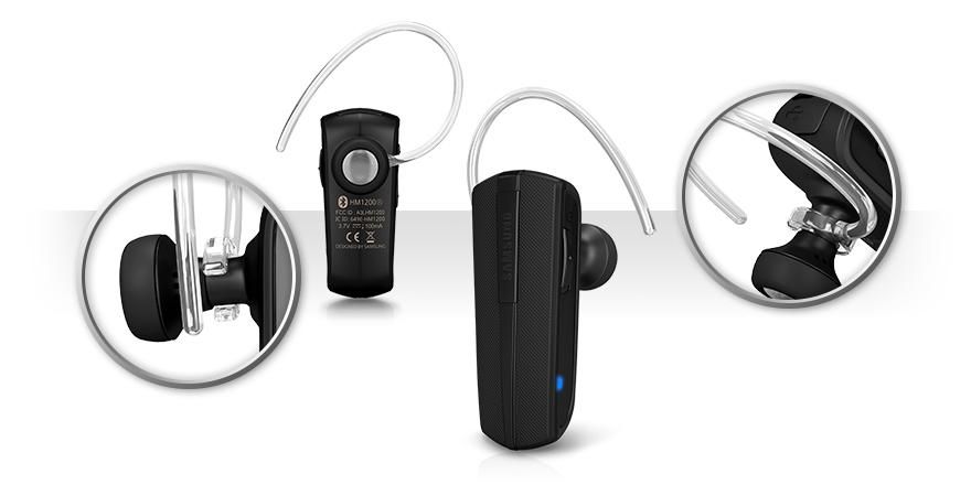 Bluetooth bl 660 инструкция