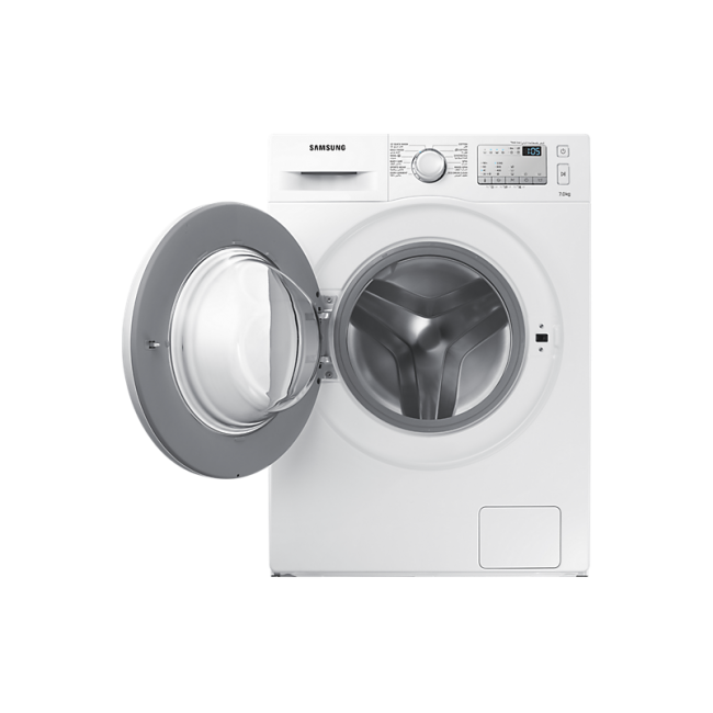 Buy samsung 7kg front load washing machine ww 70j4373 ma online in image image solutioingenieria Choice Image