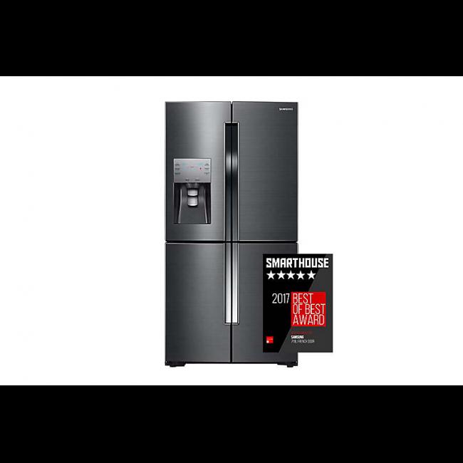 samsung refrigerator black. image; image samsung refrigerator black