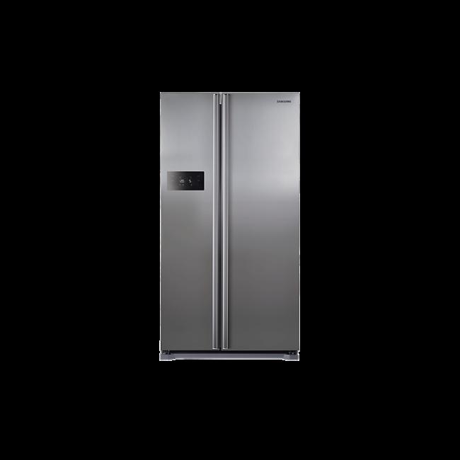 Samsung RS7768FHCSL - Frigorifero, A++, 545 Litri | Frigoriferi Side ...