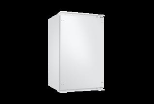 Amica Kühlschrank Vks 15694 W : Einbaukühlschrank brr m ww eg kühlschränke kühlen