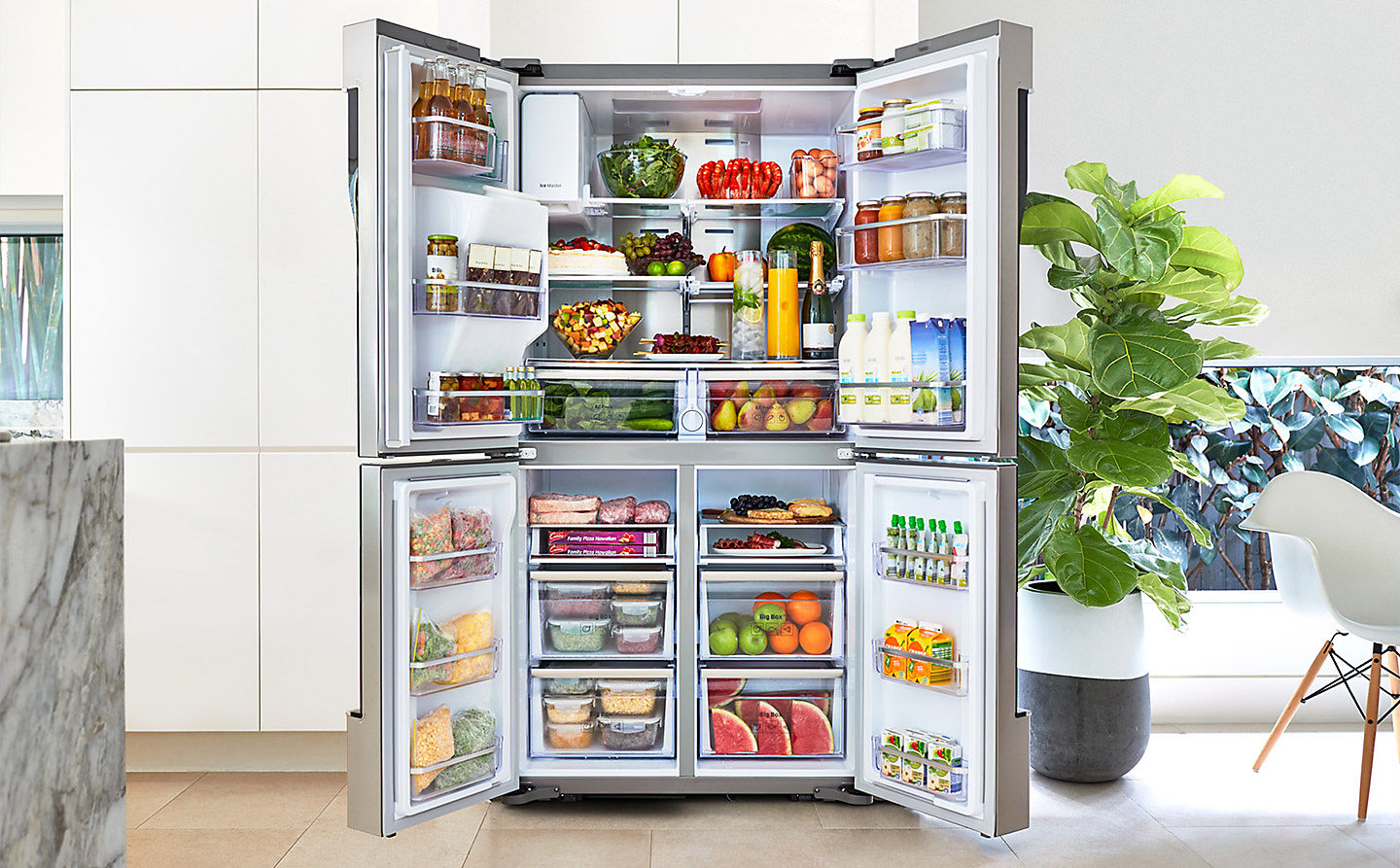 Samsung Fridge Repair Melbourne Refrigerator Type Of Organizational
