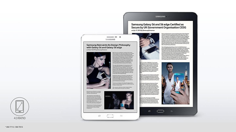 Galaxy Tab S2 (8 0, 4G)
