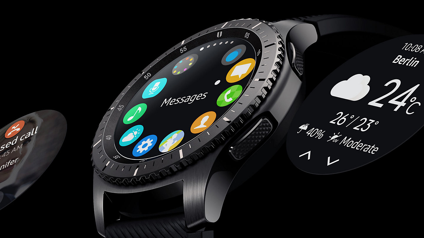 Samsung 2742498292 rs feature gear s3 classic 61399952 - Otkup Samsung Gear S3 Classic