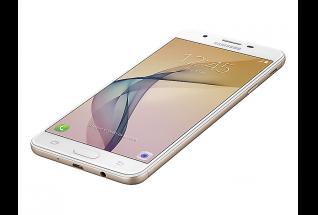Jual Samsung J7 Prime Smartphone