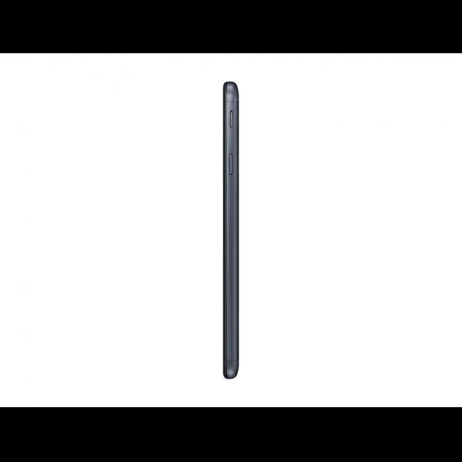Jual Samsung Galaxy J7 Prime SM G610F Smartphone