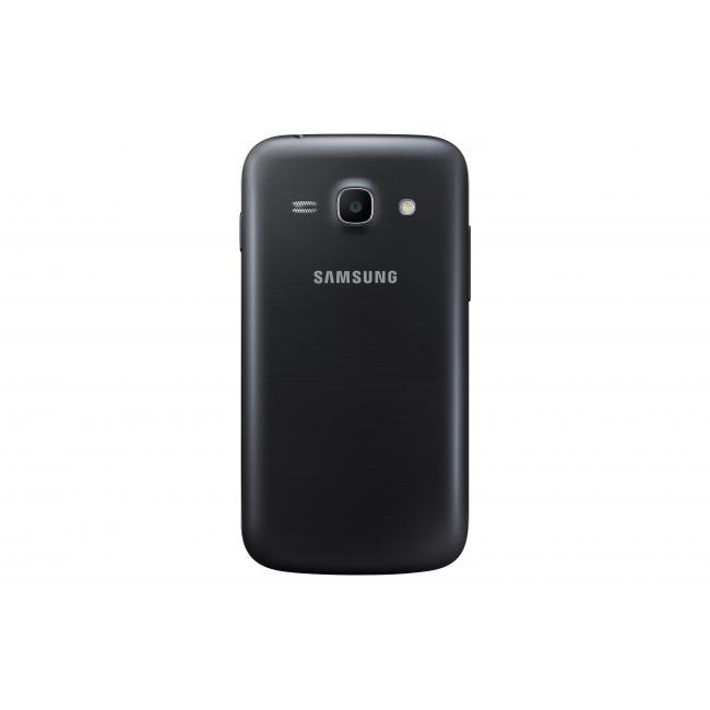 f459e134eae image; image; image. Recursos. 3Performance. Com o Samsung Galaxy S II TV  ...