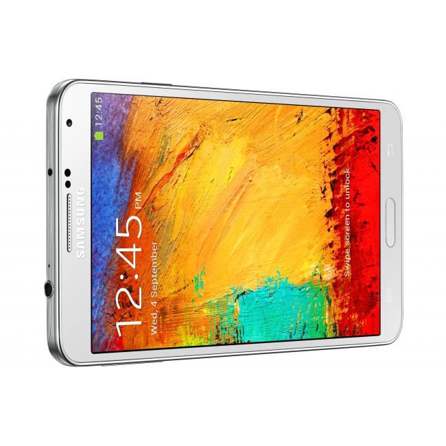 Samsung Galaxy Note 3 N9000 (Black, 32 GB, 3 GB RAM) | Android