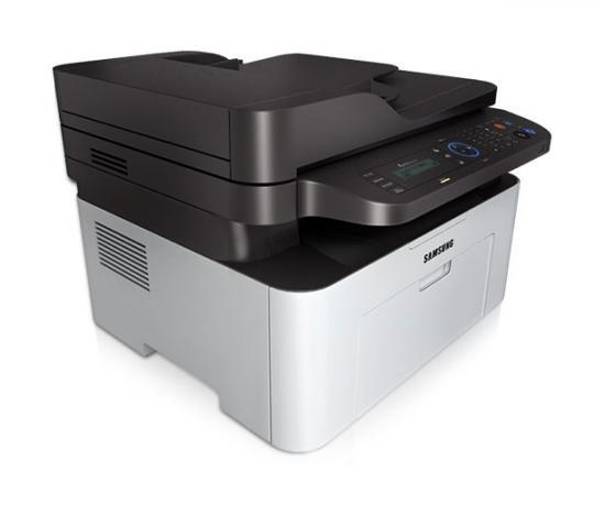 pilote imprimante samsung xpress m2070f