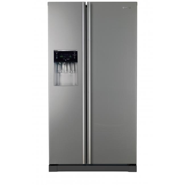darty frigo americain cheap frigo liebherr darty versailles with darty frigo americain awesome. Black Bedroom Furniture Sets. Home Design Ideas