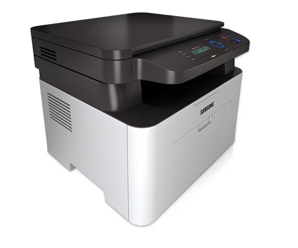 скачать драйвер на принтер самсунг м2070 - фото 5