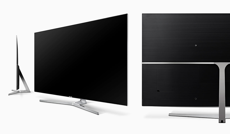 Samsung Ue55mu8000txzg Premium Uhd Tv Samsungexperiencestore At # Television Moderne