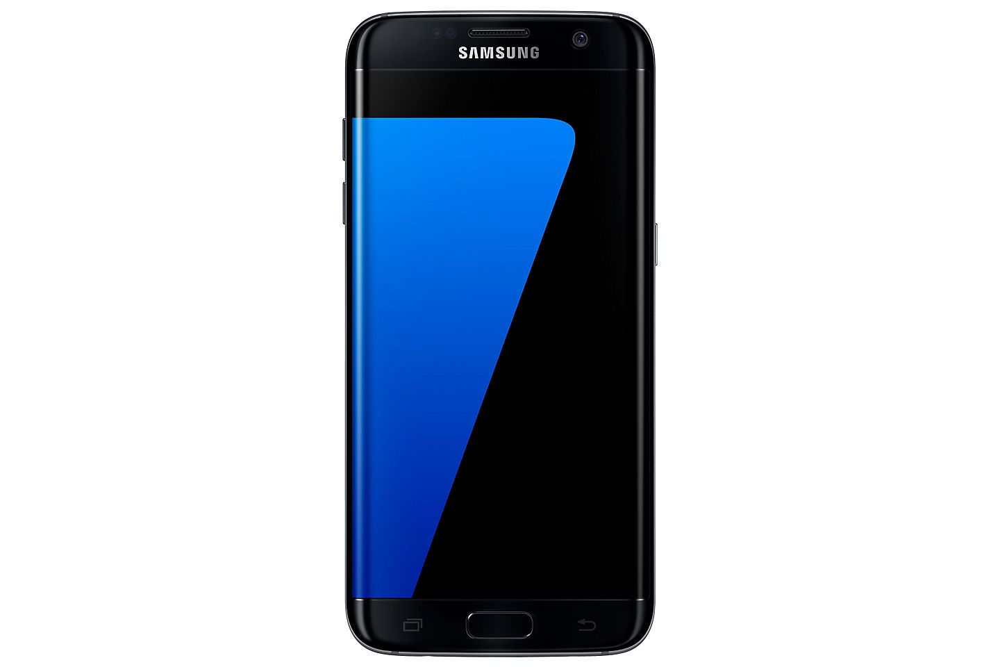 Samsung Galaxy S7 Edge Blue Coral Smartphone 32 Gb Were Doing That By Shattering The Boundaries Of What A Phone Can Do And Its Biggest Thing To Happen Phones Ever