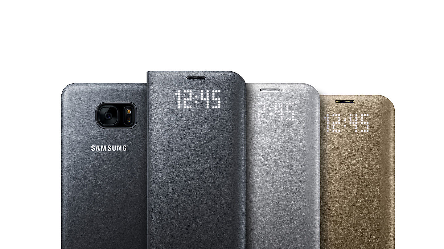 Samsung S6 Edge Price In Uae Carrefour ✓ The Galleries of