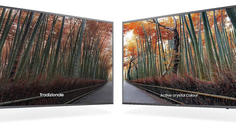 Samsung-2889517950-it-feature-uhd-mu6400