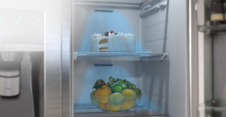 Side By Side Kühlschrank Black Friday : Side by side kühlschränke bei fust die moderne art des kühlens
