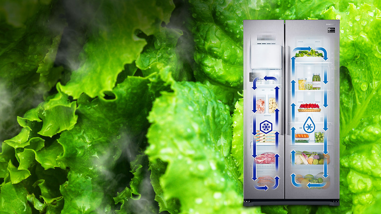Side By Side Kühlschrank Samsung Schwarz : Samsung rs gk sa side by side kühl gefrierkombination