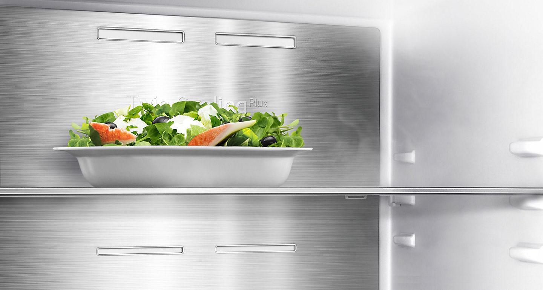 Side By Side Kühlschrank 10 Jahre Garantie : Side by side kühlschrank jahre garantie smeg deutschland