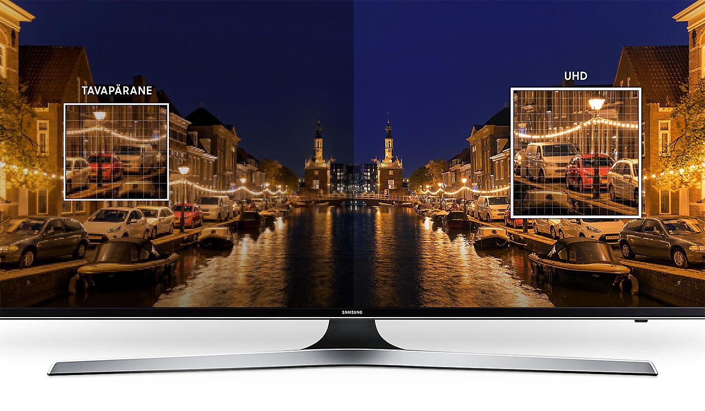 Samsung-2902268740-ee-feature-uhd-mu6172