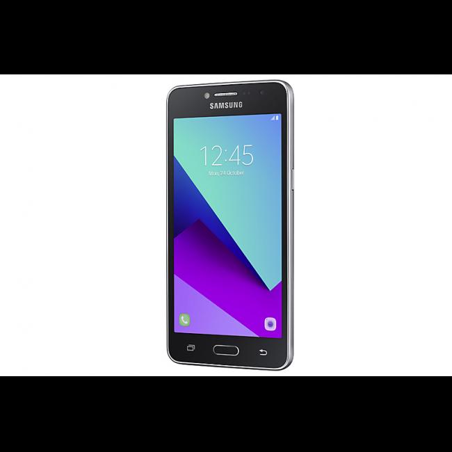 Jual Samsung Galaxy J2 Prime Refresh Smartphone