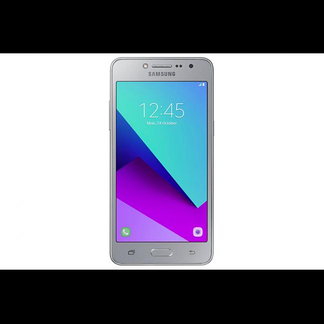 Jual Samsung Galaxy J2 Prime SM G532 Smartphone