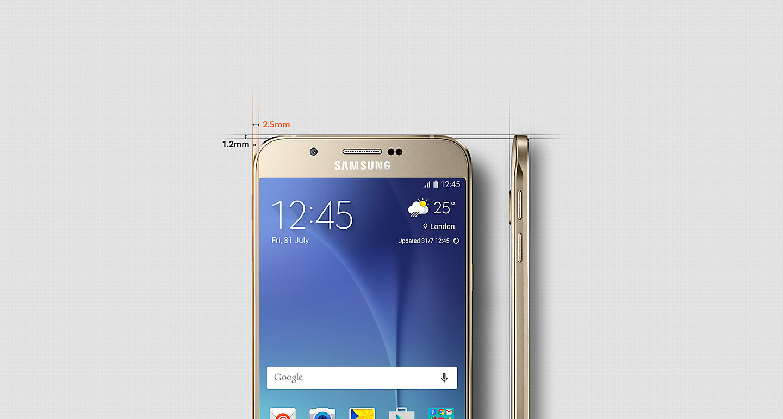 Jual Samsung Galaxy A8 Smartphone Black 32gb 4gb 2018 Edition A3 Garansi Resmi Indonesia Gaya Berpadu Dengan Fungsi Dalam Bentuk Terbaru Rasakan Sendiri Oleh Anda Bagaimana Bodi Full Metal Yang Begitu Ramping Sangat Nyaman
