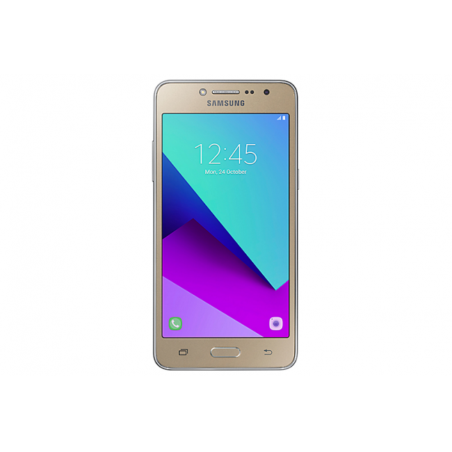 Picture 1 of 3: Galaxy J2 Prime Silver Samsung NZ Image 13. « »