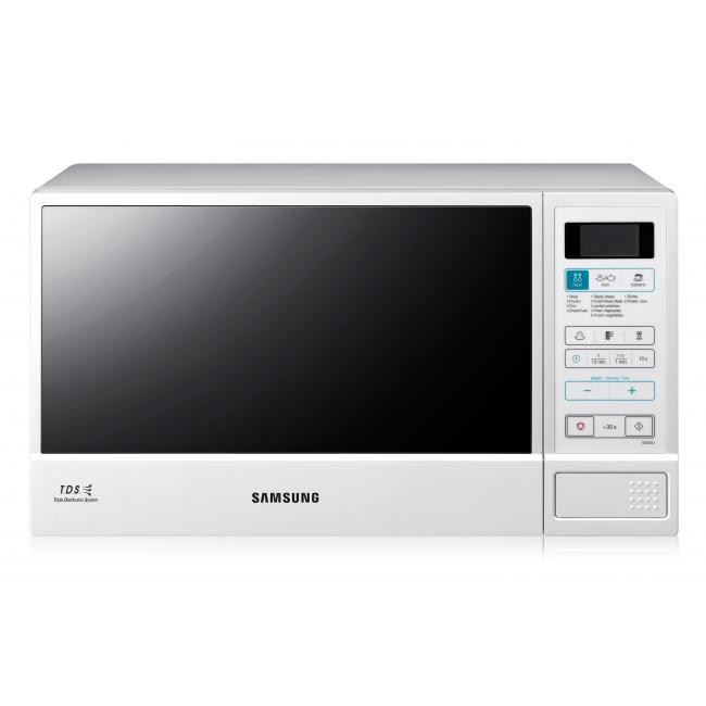 Samsung 23 Litre Compact Microwave