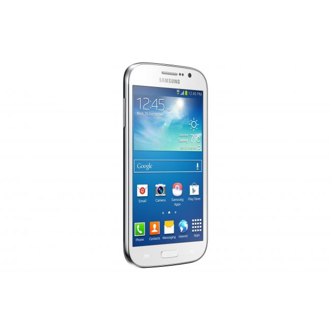 e9f27d501b6 image · image · image · image · image. Características. 3Gran rendimiento. Galaxy  Grand Neo Plus ...