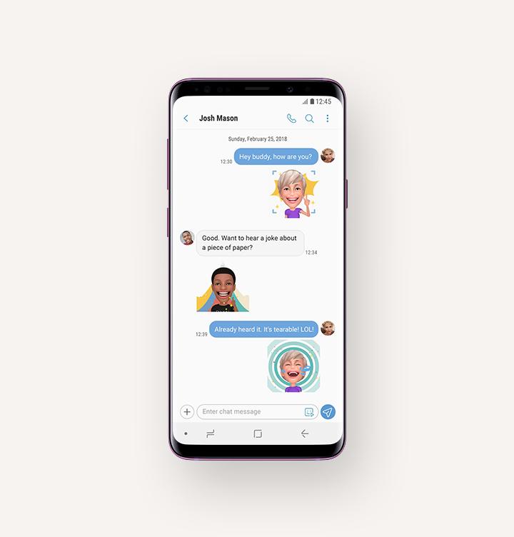 Samsung-3017099799-at_Standard_AR_Emoji_
