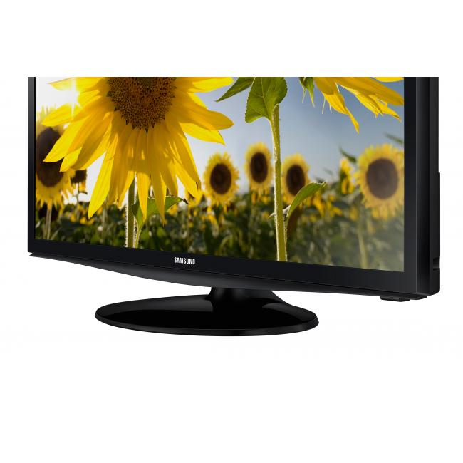 30c724b5d7c Highlights of Samsung 71 cm (28 inch) HD Ready LED TV (28H4100