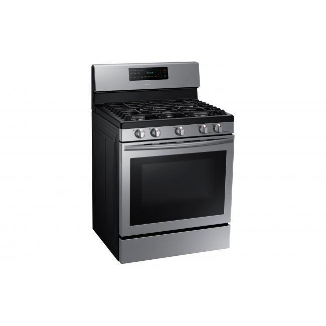 samsung stove home depot. image samsung stove home depot l