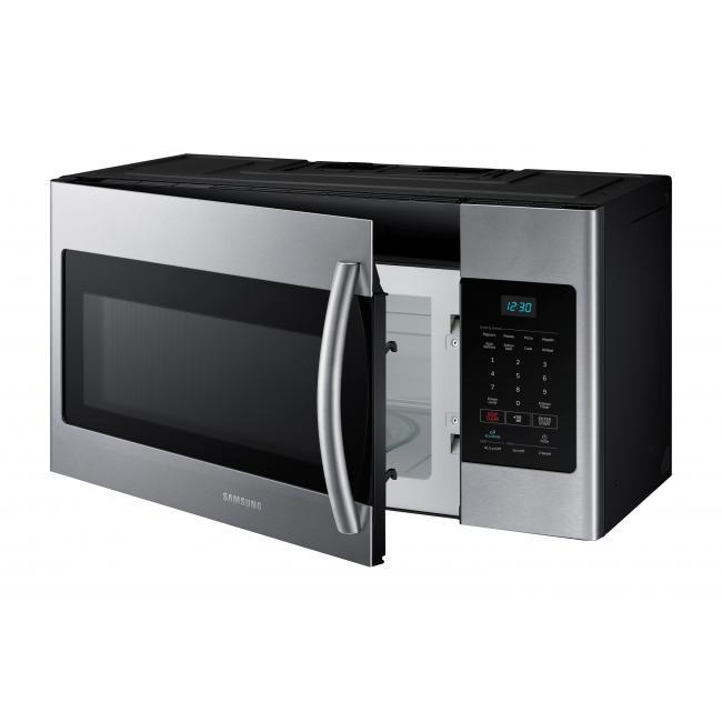 f3 code on roper oven