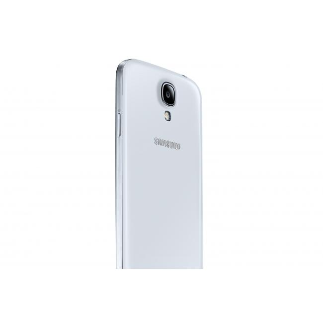 Samsung Galaxy S4 i9500 (16GB, White)