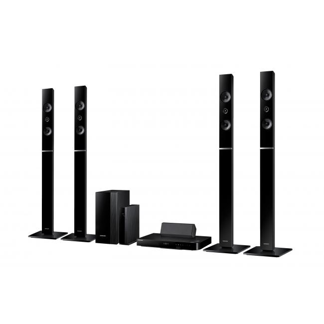 samsung home theater bluetooth. image; image samsung home theater bluetooth